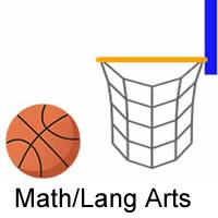 Basketball Learning