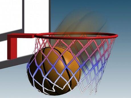 Basketball School