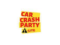 Car Crash Party LITE
