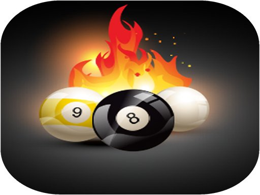 8 Ball Pooling  Billiards Pro