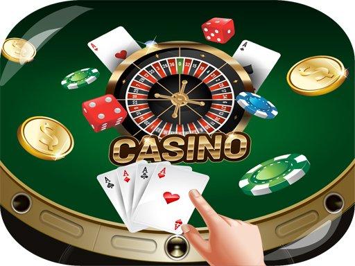 Billionaire Casino Slots  The Best Fruit Machin