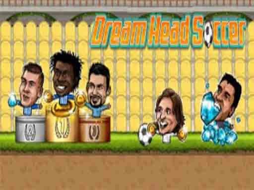 Puppet Soccer 2021  Football