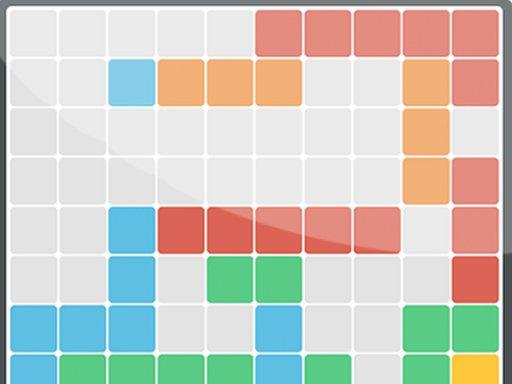 1010 Puzzle Block