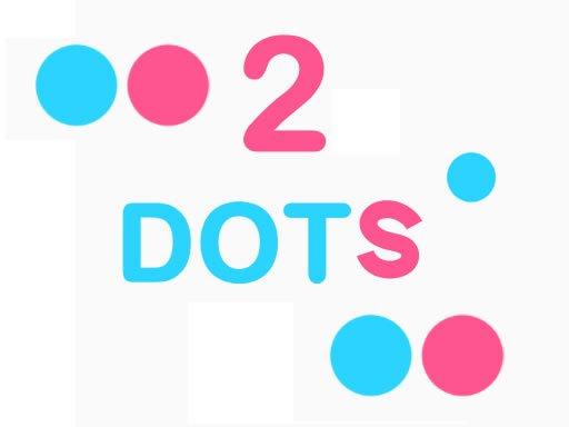 2 Dots