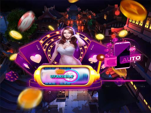 """Age of Slotsâ""""¢ Best New Hit Vegas Slot Games Free"""