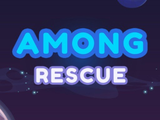 Among Rescuer