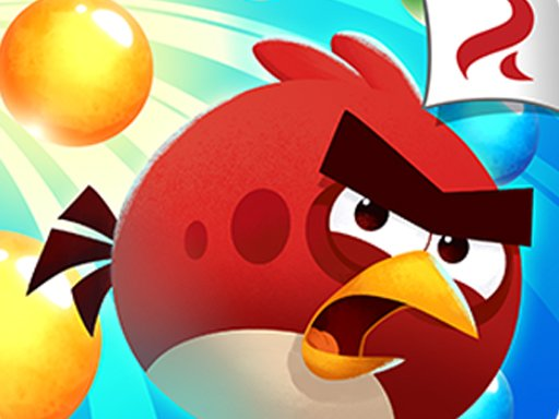 angry bird 2  Friends angry
