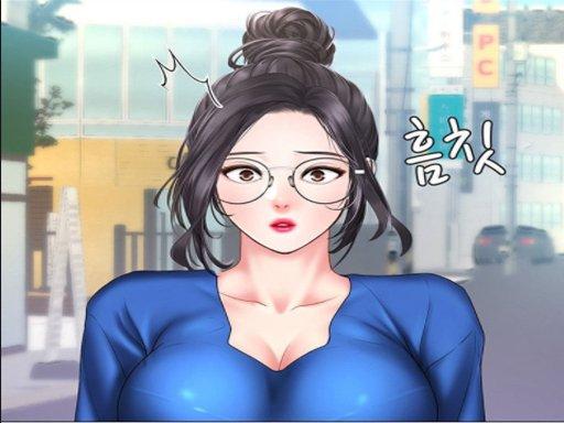 Anime Princess Fashion Makeup