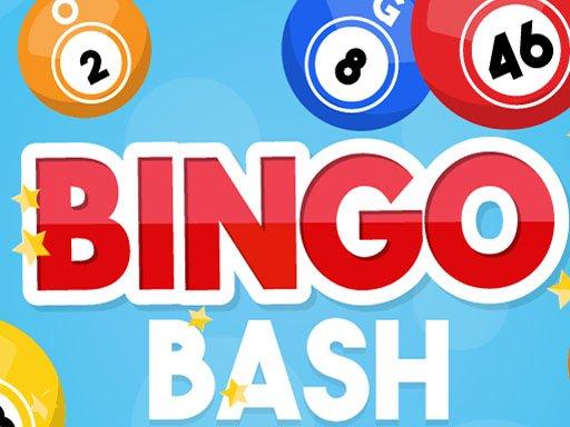 Bingo Bash