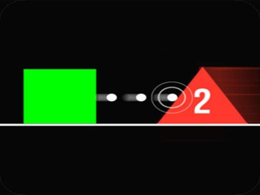 Box VS Triangle