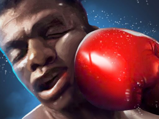 Boxing King  Star of Boxing