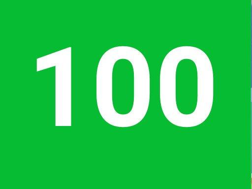 brain 100