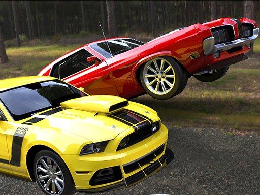 Car Parking Pro  Car Parking Game  Driving Game