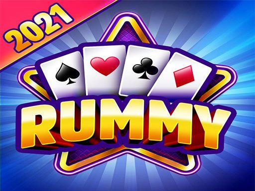 Casino cards  Play Free Online Casino Card Game