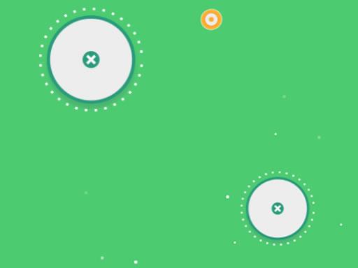 Circle Platform