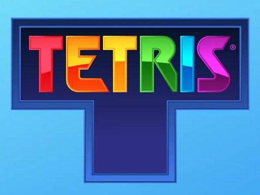 Classic Tertis