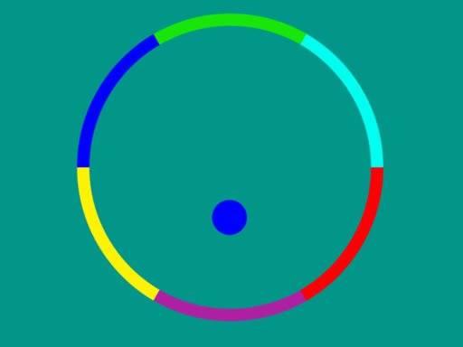 Color Circle 2