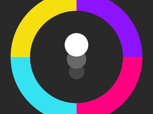 Color Switch  Commutateur de couleur