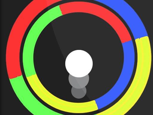 Color Swtich
