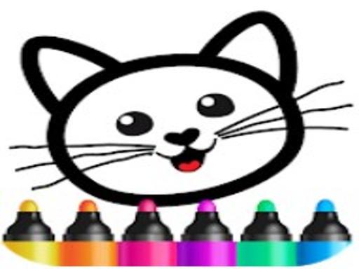 Color True