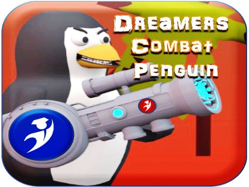 Combat Penguin 2