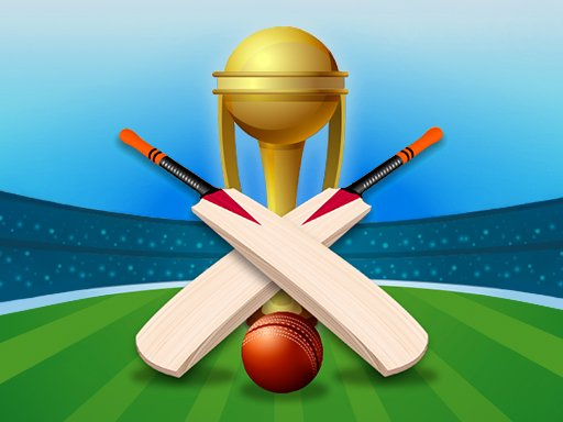 Cricket Champions Cup