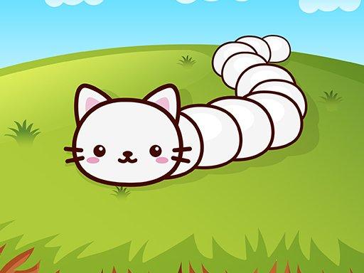 Cute Snake io