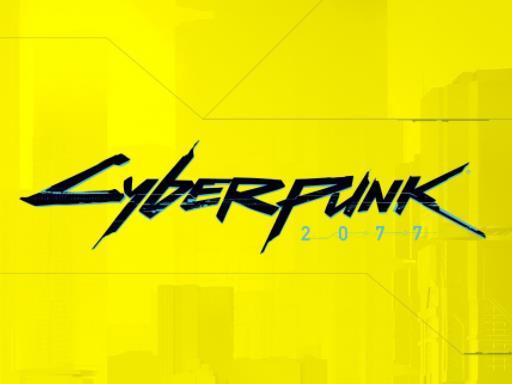 Cyberpunk Escape