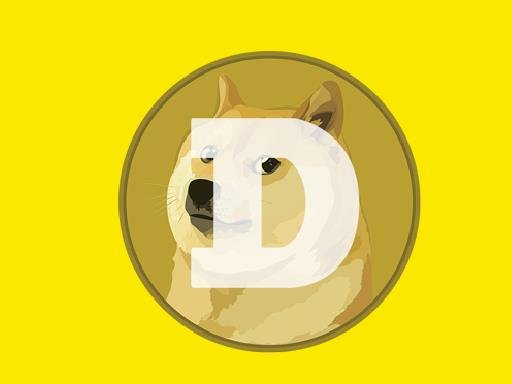Dogecoin Escape