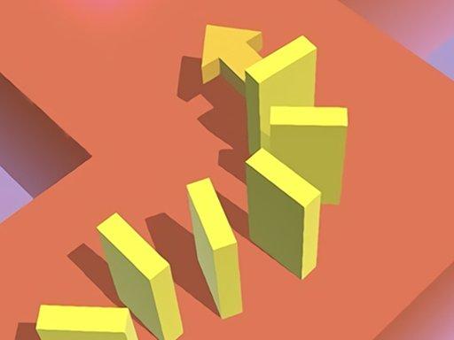 DOMINOES 3D
