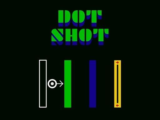 Dot Shot