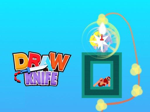 DRAW KNIFE 2