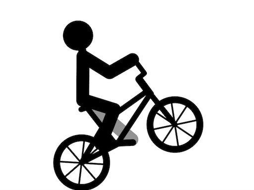 Draw Rider Free  Top Bike Stickman Racing Games