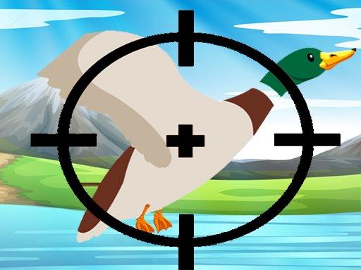 Duck Hunter  Funny 2021