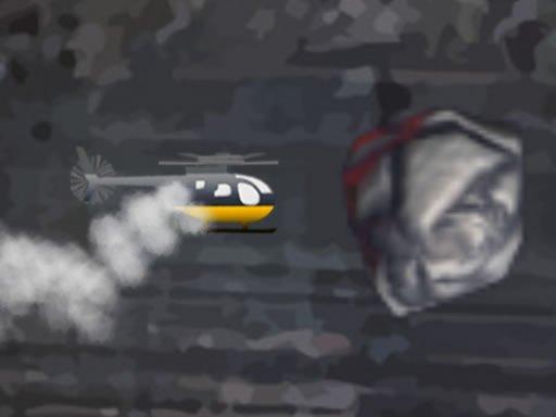 Flappy Chopper