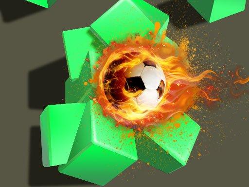 Football Magnet 2021