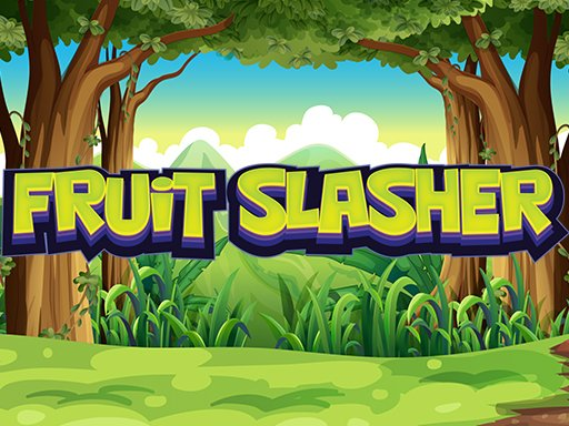 Fruit Slasher HD