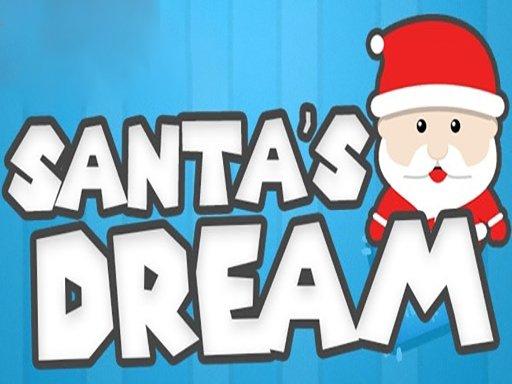 FZ Santa Dream