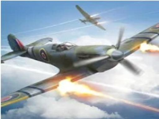 Great Air Battles