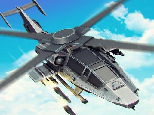 Great Air Battles Massive Warfare war game