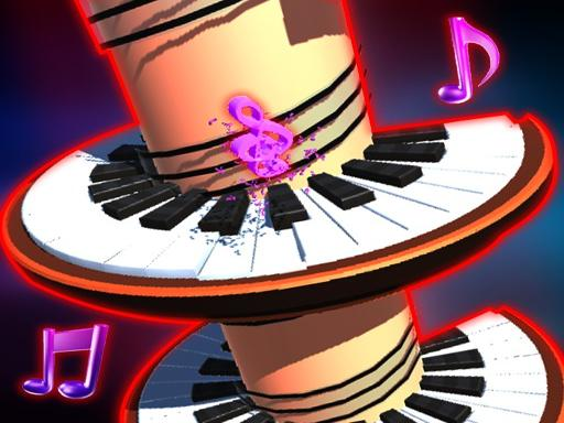 Helix Piano