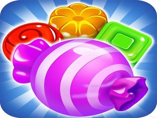 Jelly Match3 Jelly Word Fruit Splash Mania Beast B