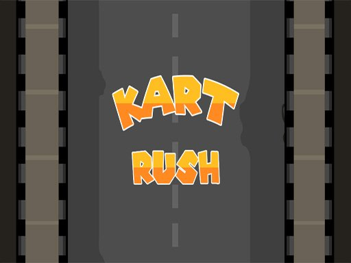 Kart Rush