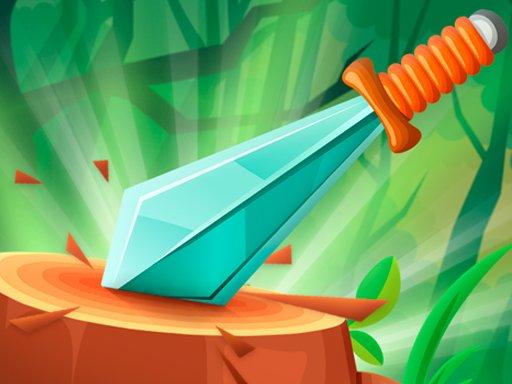 Knife Up