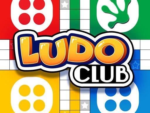 Ludo Club  Fun Dice Game