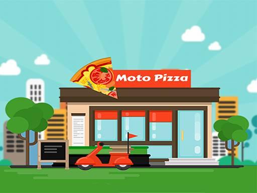 Moto Pizza