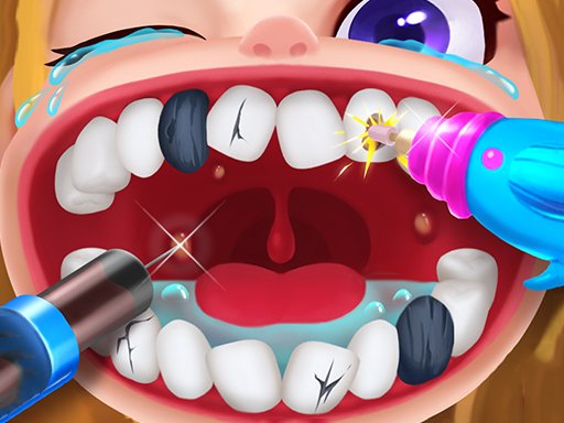 My Dream Dentist