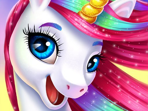 My Little Pony Beauty Adventure  My Dream Pet
