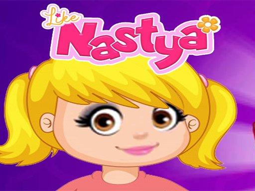Nastya Shoes Maker