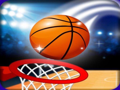 NBA live Basket-ball